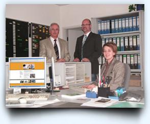 team schwäbische objektbetreuung